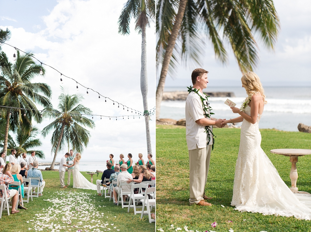 olowaluplantationwedding_hawaiiw_ellerosephoto_-92