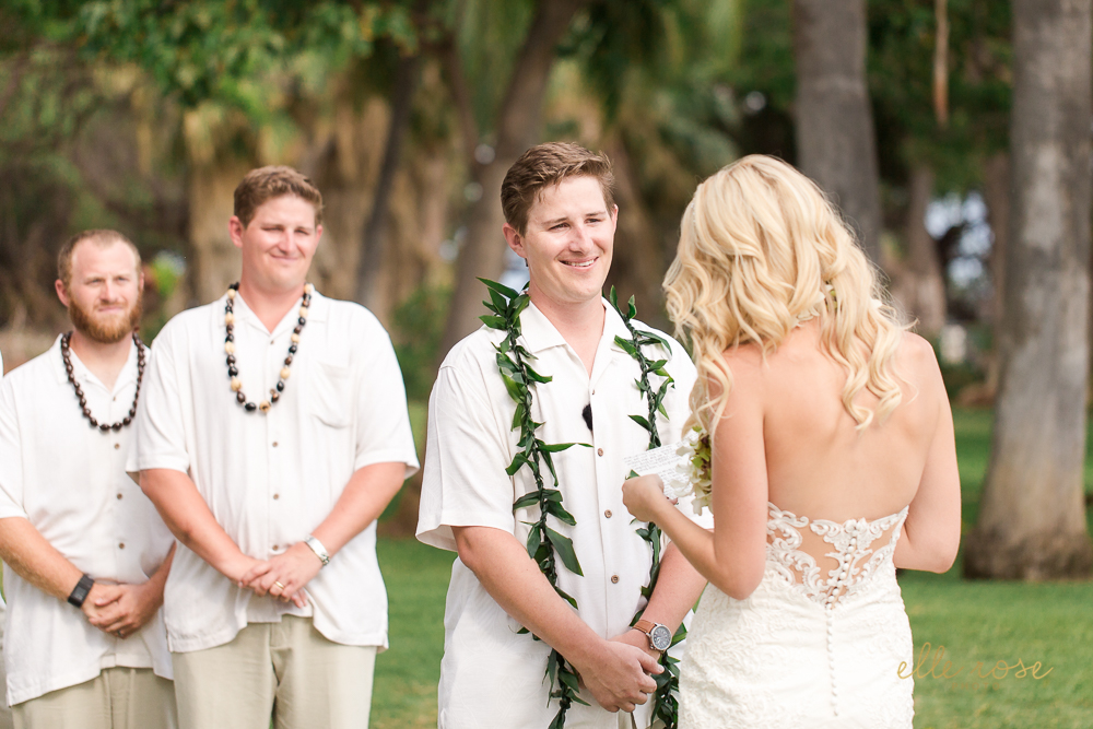 olowaluplantationwedding_hawaiiw_ellerosephoto_-93