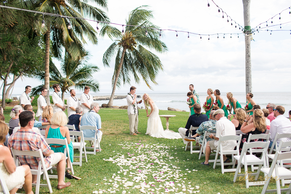 olowaluplantationwedding_hawaiiw_ellerosephoto_-96