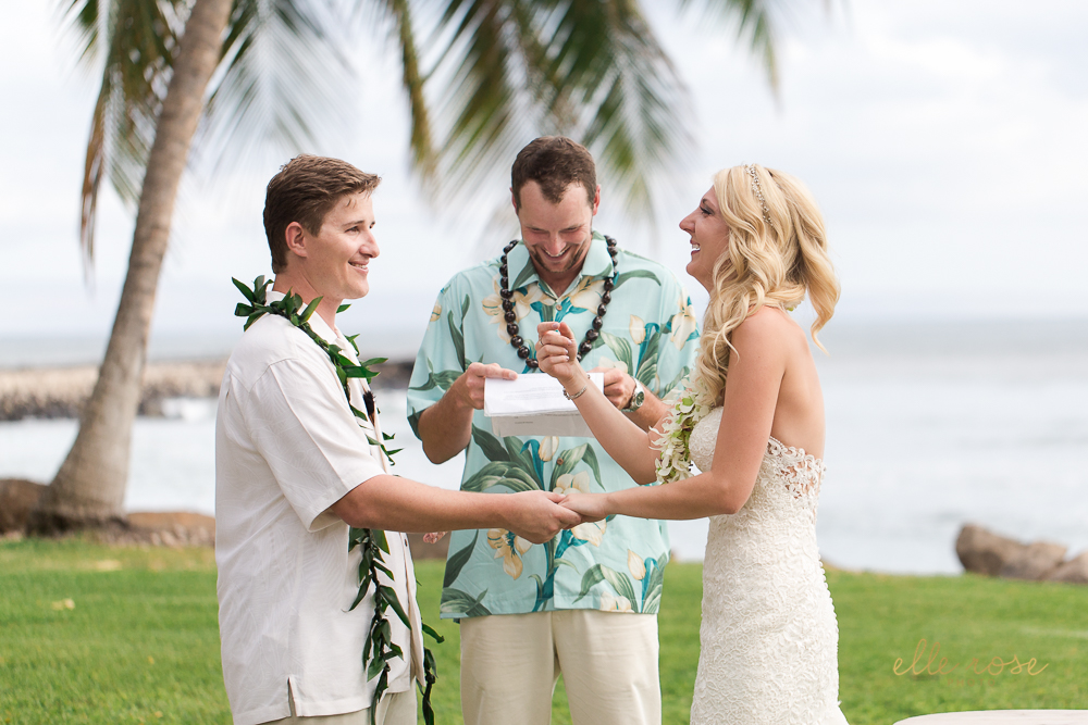 olowaluplantationwedding_hawaiiw_ellerosephoto_-97