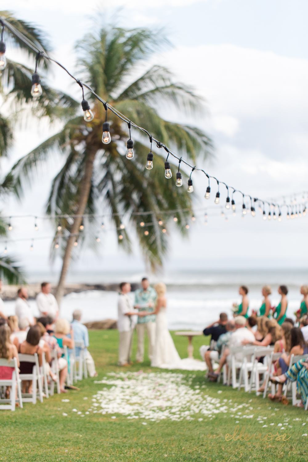 olowaluplantationwedding_hawaiiw_ellerosephoto_-98