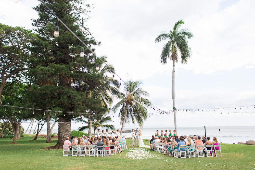 olowaluplantationwedding_hawaiiw_ellerosephoto_-99